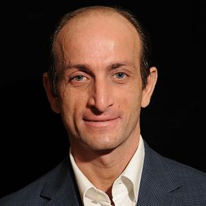 Ara Kassarjian