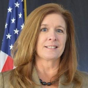 Bonnie Charland
