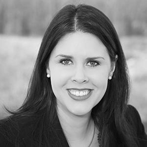 Melinda Decker