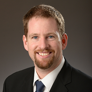 Eric Swart