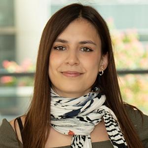 Laura Bernaéz Timón