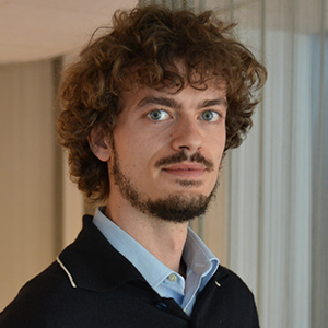 Luca Giancardo