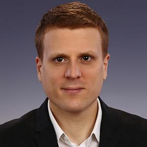 Balázs Kunkli