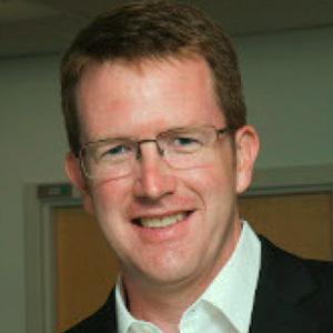 Tim Padera
