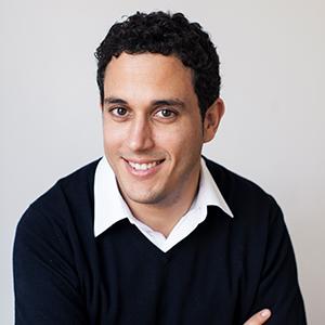 Álvaro Sánchez-Ferro