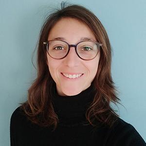 Helena Xicoy